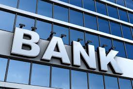 Bankacılara Silah Ruhsatı