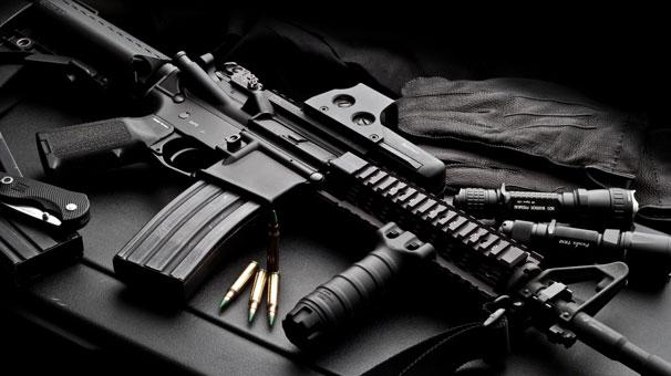 Sabıkalı kişi silah ruhsatı alabilir mi
