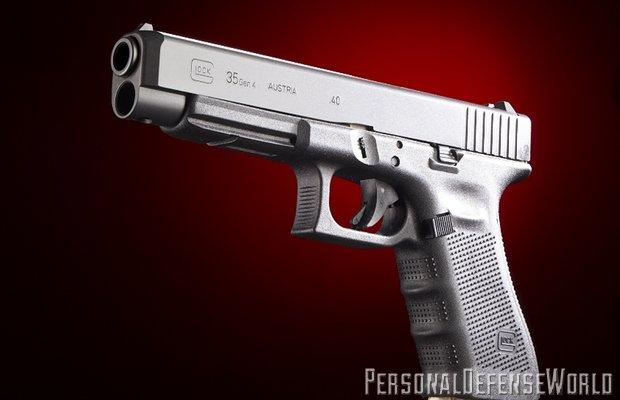 Fahri Temsilci Silah Ruhsatı