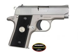 Silah ruhsatı verilmesini engelleyen haller